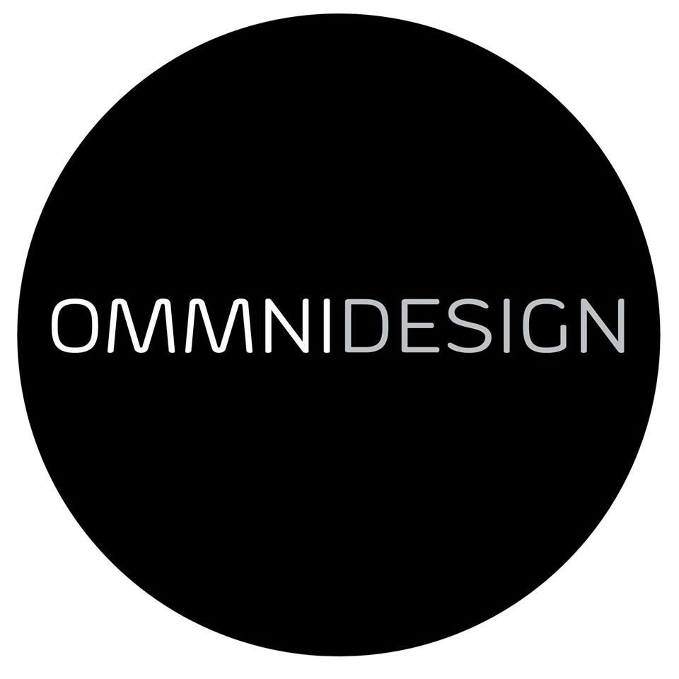 Ommni Design